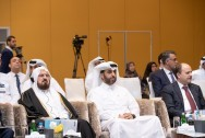 2441-adfimi-qatar-development-bank-joint-workshop-adfimi-fotogaleri[188x141].jpg